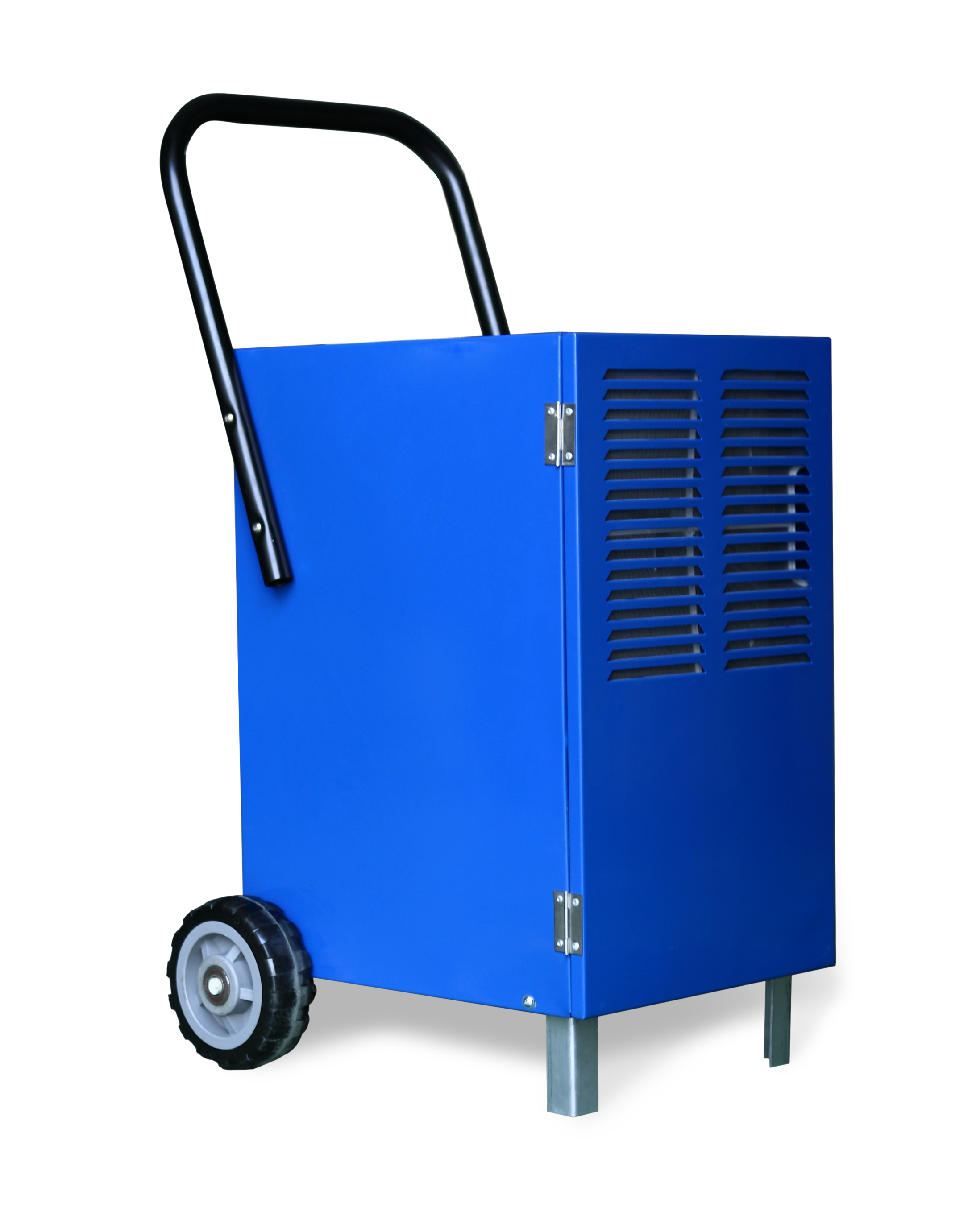 Industrial Building dehumidifier Ideal for drying out Flood or water  #06318E